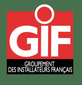 Sorfram est membre du groupe GIF