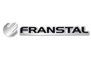 franstal