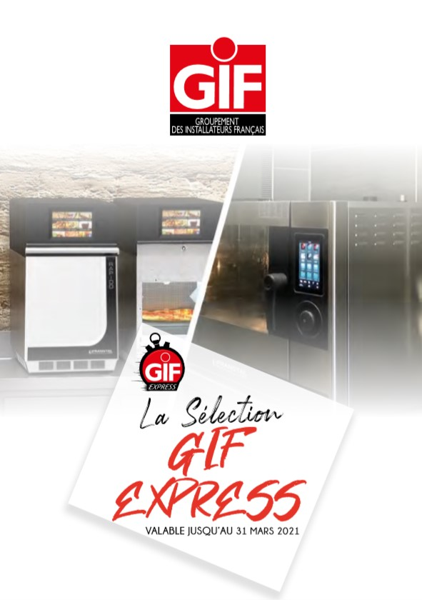 selection-gif-express-cuisine-professionnelle-sofram