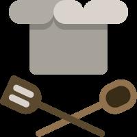 sofram-cuisine