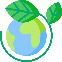 sofram-materiel-froid-refrigére-ecologique