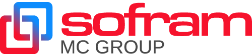 sofram-mc-group-logo-simple-500x113
