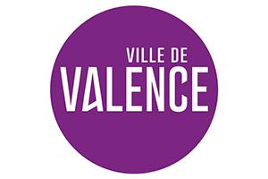 ville-de-valence-300x200