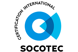 SOCOTEC : Attestation de capacité FLUIDES FRIGORIGENES