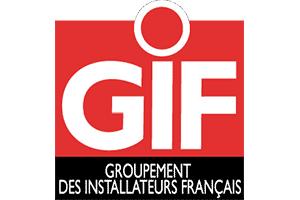 gif-300x200