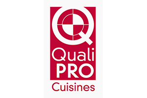 QUALIPROCUISINES : Qualification restauration Collective et Commerciale