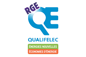 QUALIFELEC : Certificat de qualification professionnelle spécialité PACC2 Chauffage Ventilation Climatisation