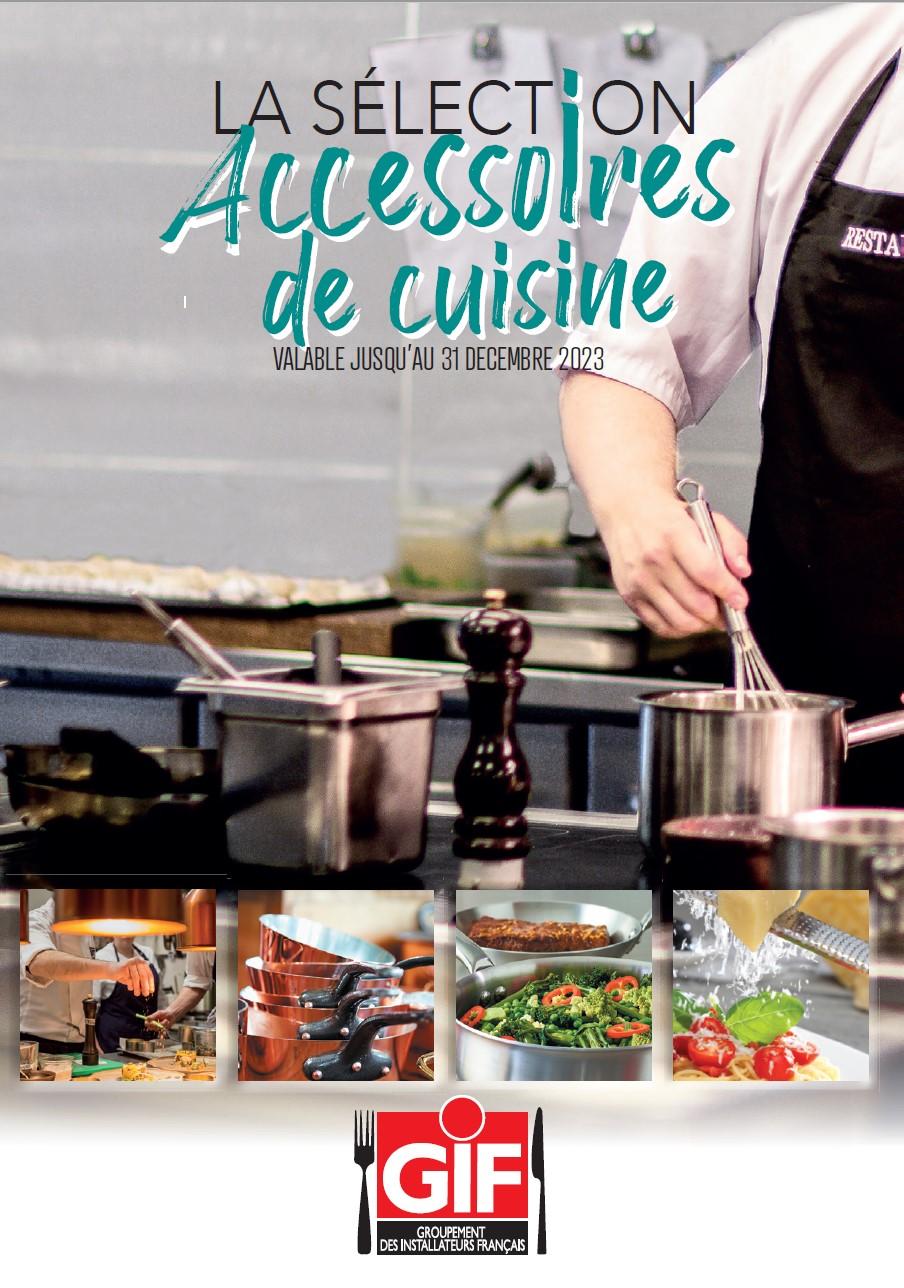 selection-accessoires-de-cuisine-professionnelle-sofram