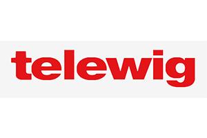 telewig